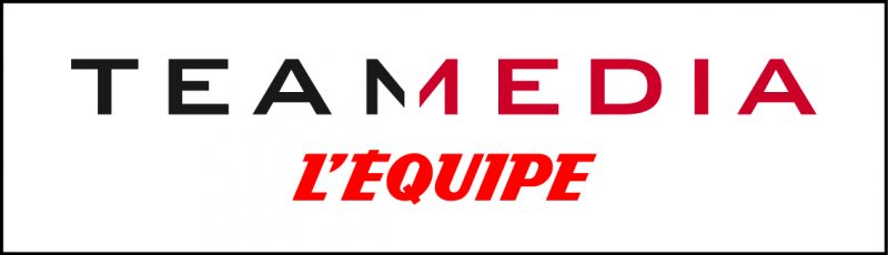Lequipe team media-cadre