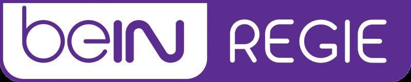 beIN_SPORTS_REGIE_Logo_POSM_RGB