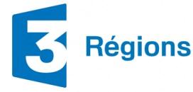 france3region