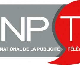 SNPTV_Logo-RVB
