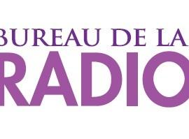 bureau de la radio