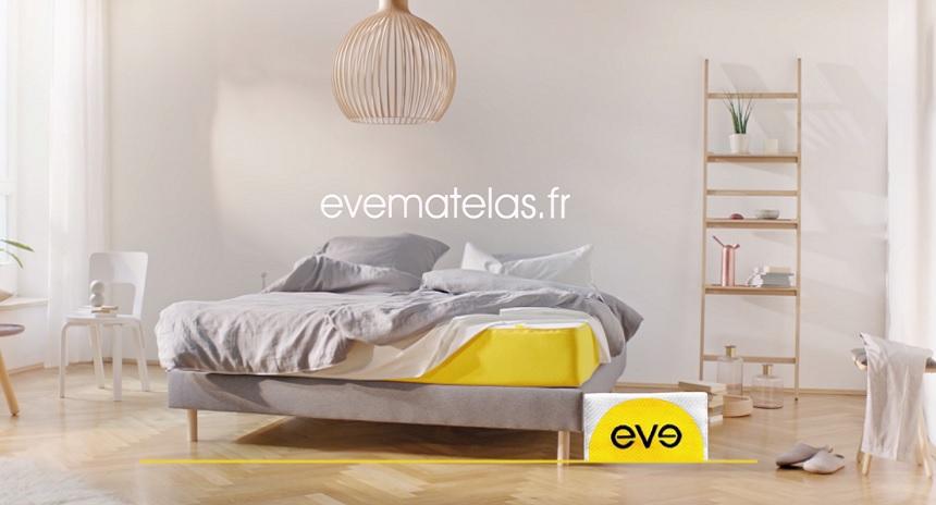 snptv. Black Bedroom Furniture Sets. Home Design Ideas