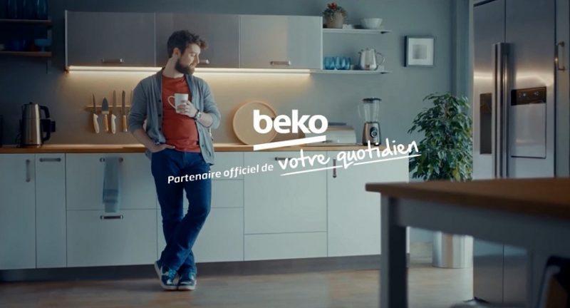 beko-ok-2