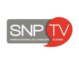 SNPTV_Logo-CMJN