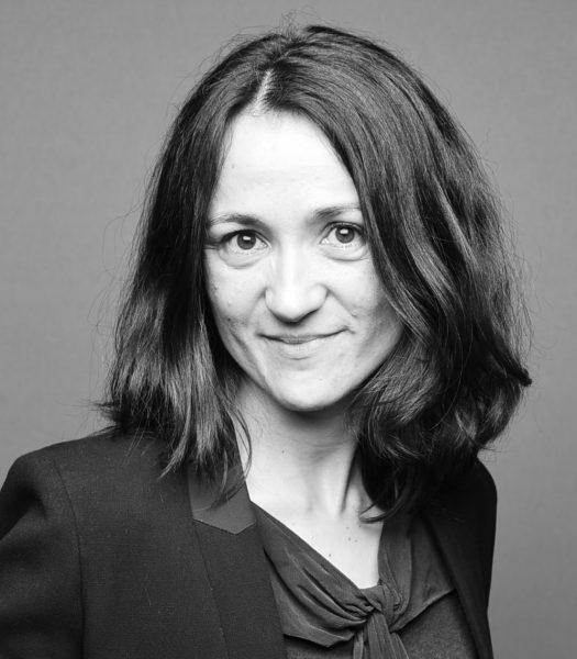 Mc Cormick France_Sophie Rivière